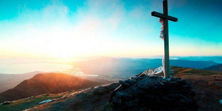 خداوند کے طالب کسی نعمت کے محتاج نہ ہونگے - ریٹا کنول - اردو یسوع مسیح کی تعلیم