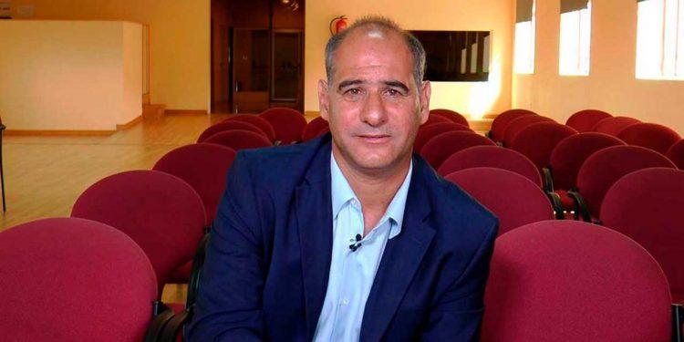 Cuándo debo acercarme a Dios - Pastor Marcelo Rodríguez Marel