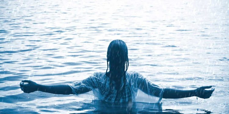 Pengertian baptisan - mati dan bangkit bersama Yeshua - Bebas dari kuasa dosa