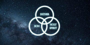 اتوار کے دن کی تثلیث کی دُعا - تثلیث پر ایمان - اردو بائبل دعائیں - اے سچے خُدا