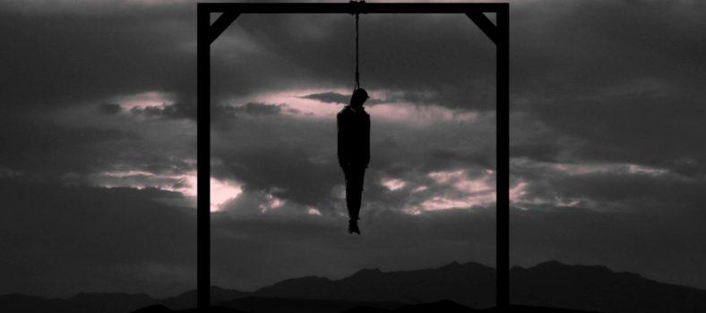 اِسلامی جمہوریہ پاکستان میں ایک کافر کی زندگی - پاکستان - مسیحیوں کی زندگی کی مشکلات