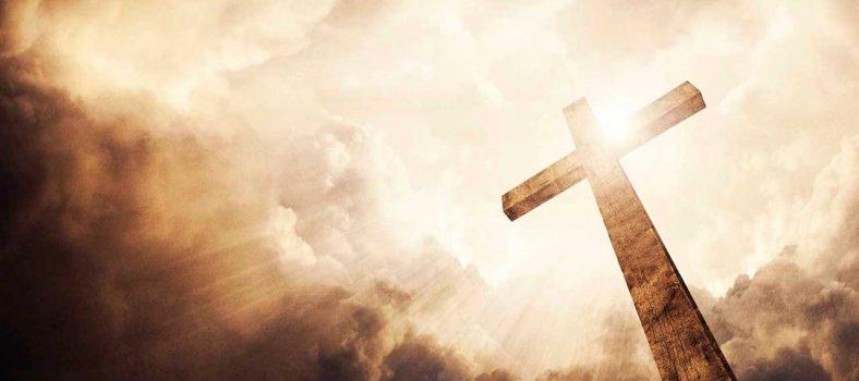 خداوند کا وعدہ - خدا سے مانگو - مسیحیوں کے لئے دعا کا پیغام - یسوع سے دعا کرو