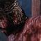 خُدا کے حوالے سے ضروری سوال - یسوع کون ہے؟ - مسیحی تعلیم کے سوالات - سربراہ گراہم فورڈ