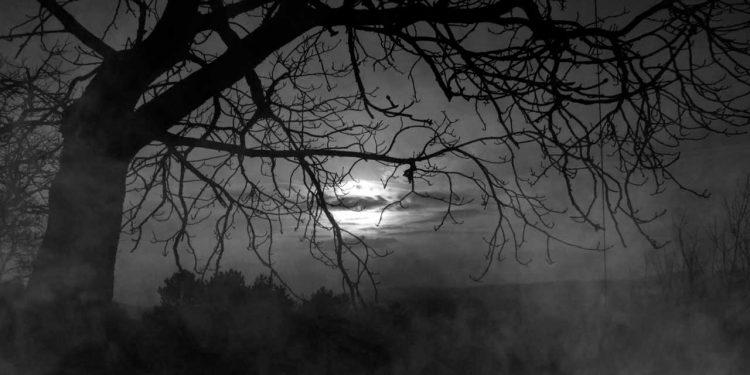 روحانی موت - پیدائش کی کتاب - آدم اور حوا - موت کا ڈر - شیطان کا دھوکا