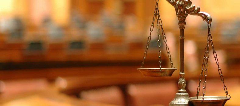 زمین پر سب سے بہترین عدالت - خداوند کا اِنصاف - یسوع کی محبت - رشید مسیح