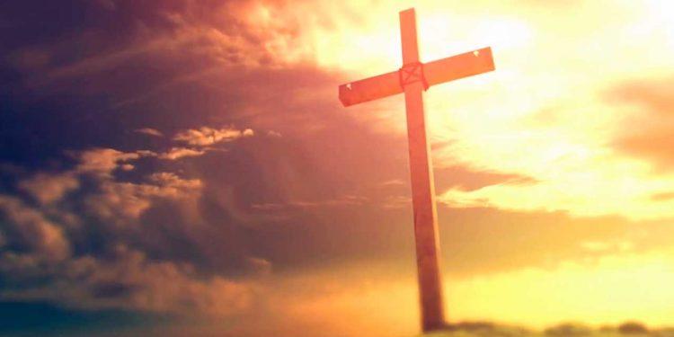 غصہ ور آدمی سے دوستی نہ کرو - مسیحی طرزعمل - مسیحیوں کی طرز زندگی