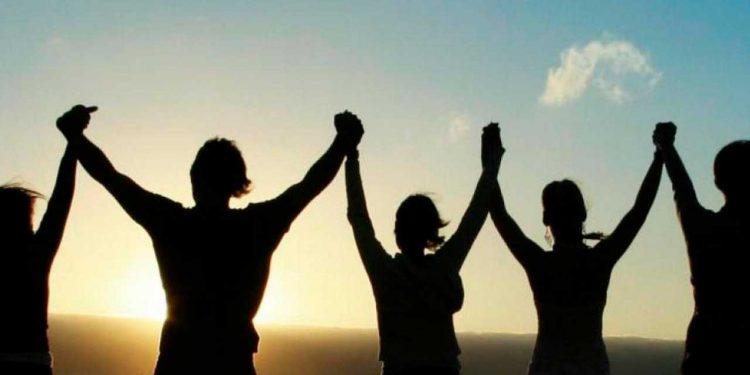 مسیحیت میں سب برابر ہیں - مسیح نے شاگردوں کے پاؤں دھوئے - خداوند کا انصاف - مسیحی اردو نصیحت
