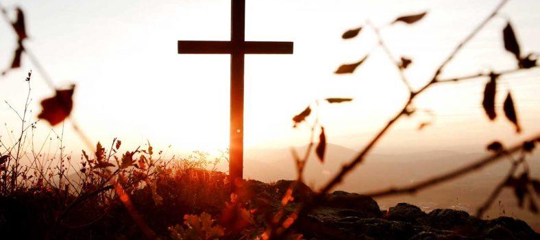 مصیبت زدہ پر ظلم نہ کرو - برائی سے بچنا - مسیحی ہونے کا پیغام - بائبل