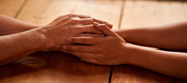 معاف کرنے کی ہدایت - مسیحیوں کے لئے ہدایت - اردو میں انجیل کا پیغام - ستر بار معاف