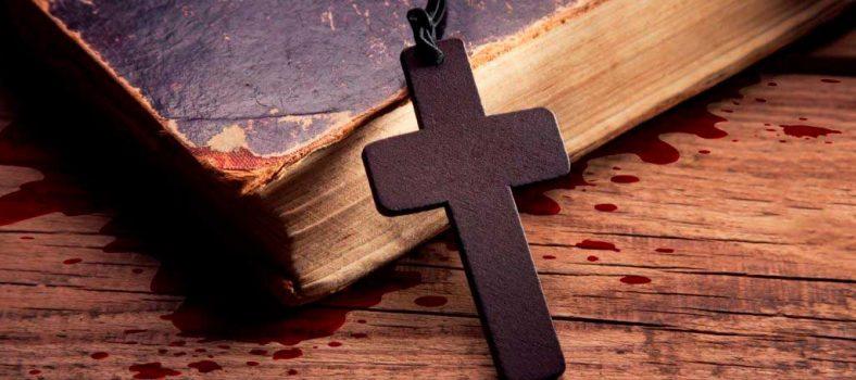 کیا مسیح کی خاطر زندگی گزارنا اور مشکلات برداشت کرنا ضروری ہے؟ - یسوع مسیح کے لئے قربانی دینا