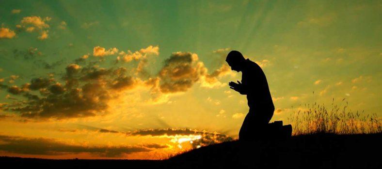 Cara beroleh pengampunan - Pertobatan yang mendatangkan pengampunan _ Maria kezia indonesia online bible study