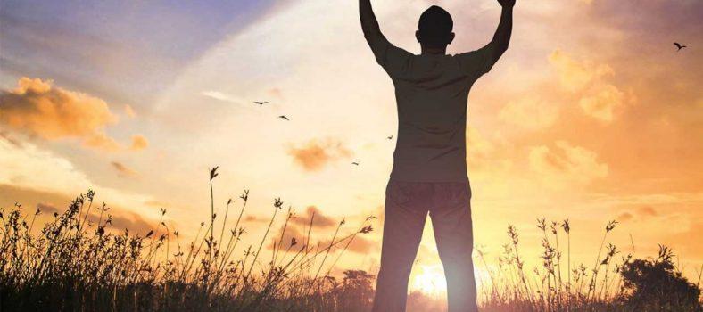 باَدشاہ - خدا کا احترام - دانی ایل - مسیحیت میں امتحان - خداوند کی آزمائشیں - سابت قدم