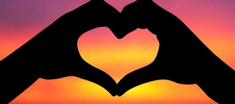 محبت خدغرض نہیں ہے - یسوع سے محبت رکھو - خداوند کی ہم سے محبت