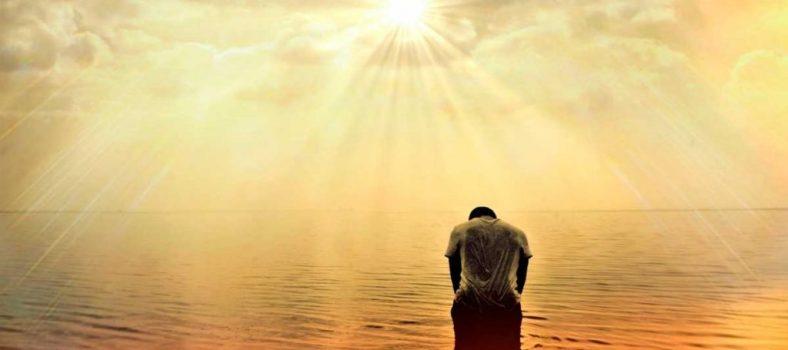 مسیِح نے مجھے کیسے بدلہ - مسیحیت کی شروعات - گناہوں سے بھری زندگی