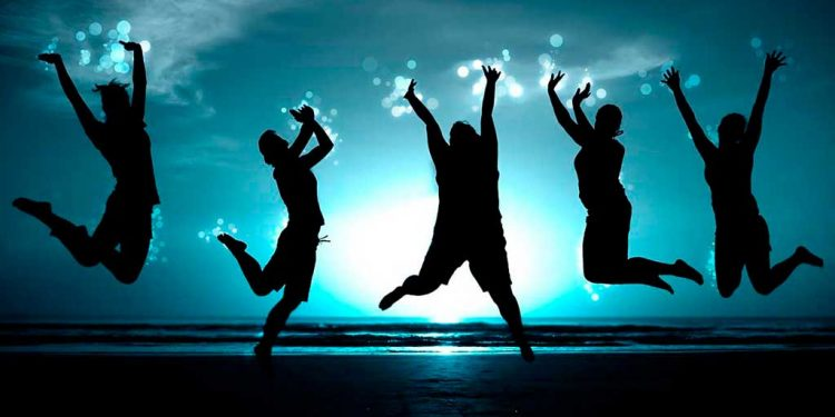 A life with Joy - The Basics of Christian Beliefs - Gospel for Muslims