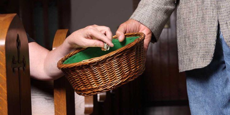 بائبل دہ یکی کے بارے میں کیا کہتی ہے؟ - گرجاگھر کی خدمت کرنا - کلیسیا کی خدمت