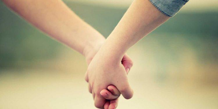 بائبل شادی سے پہلے جنسی تعلق کے بارے میں کیا کہتی ہے؟ - سہی کی پہچان
