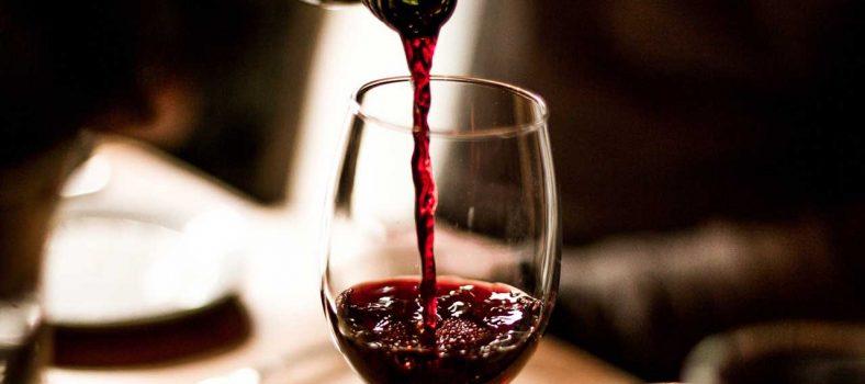 بدچلنی سے بچو - شراب کے اثرات - بائبل کی آگاہی - گناہوں سے دوری کا حکم