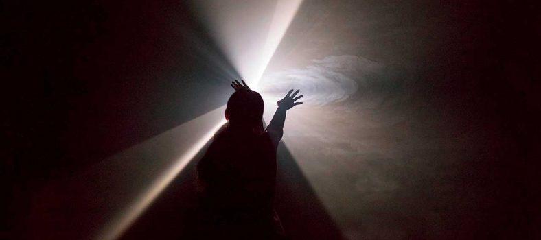 روحانی موت سے کیا مُراد ہے؟ - جسمانی موت - خدا کی راہ - پیدائش کی کتاب