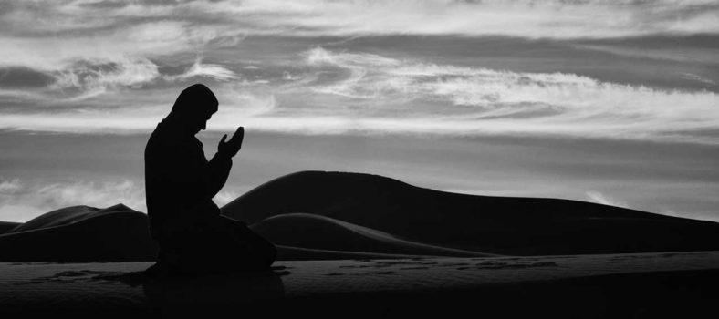 مسیحی رہنما - کیا ہم دوسرے خداؤں کی پرستش کر کے یسوع کو دھوکا دیتے ہیں؟ - مسیح پر ایمان رکھیں