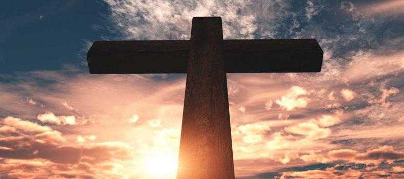 مسیح کے پیروکار - مسیحی ہونے سے کیا مُراد ہے؟ - یسوع کو قبول کرنا - مسیحی زندگی کی سچائی