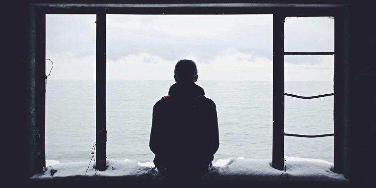 میں اپنے ایمان پر کیوں شک کروں؟ - مسیحیت کا ایمان - سچے ایمان کی پہچان