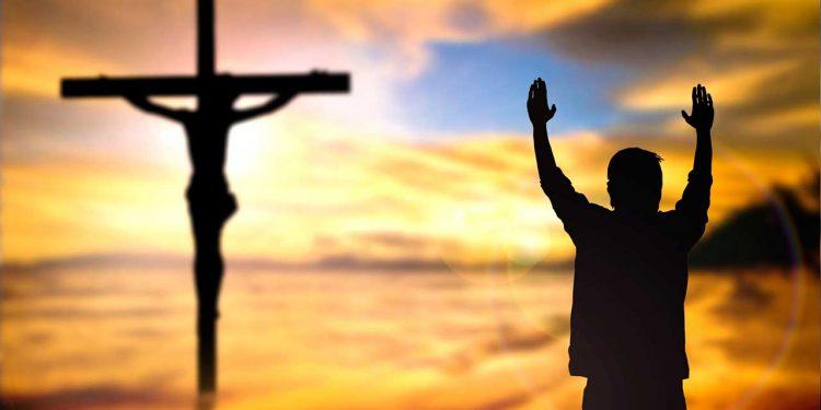 یسوع مسیح میں نجَات حاصل کرنے کا کیا مطلب ہے؟ - خدا کی بادشاہی میں داخل ہونا