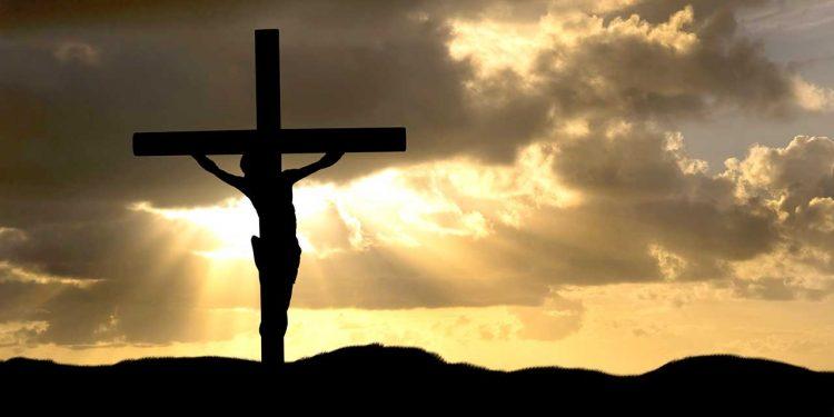 یسوع مسیح کو خدا کا بیٹَا کیوں کہا جاتا ہے؟ - خدا کا بیٹا - یسوع مسیح پر ایمان