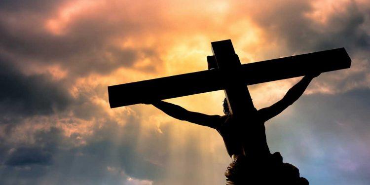 یسوع مسیح کو خدا کی بھیڑ کیوں کہا گیا؟ - خدا کی بھیڑیں - مسیح خدا کا بیٹا - یسوع کی قربانی