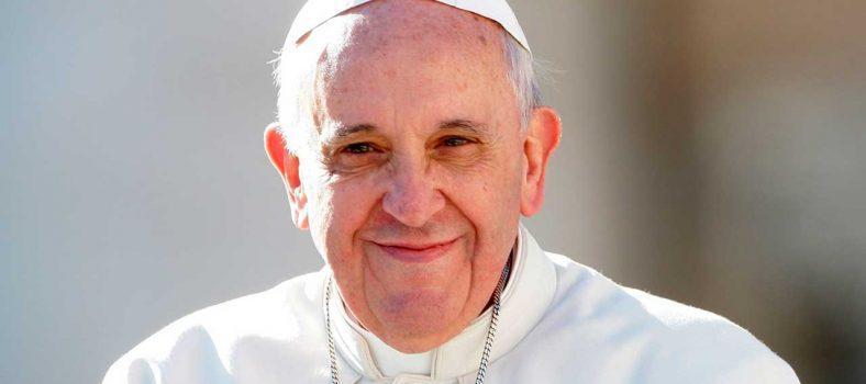 Vatikan Dan Diplomasi Tidak Memiliki Sudut Lembut Bagi Orang Kristen Terianiaya