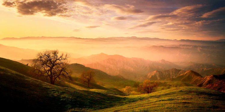 ابلیس کا حملہ - یسوع کی موجودگی کی طاقت - یسوع مسیح سے مدد کی دعا کرنا - مسیح کا دل سے ذکر