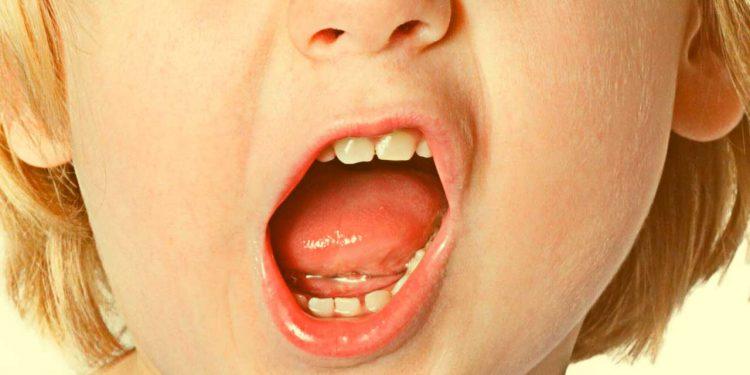 اپنی زبان کا سہی استعمال کریں - سہی الفاظ کا استعمال کریں - پاک کلام کے مطابق بات کرنا