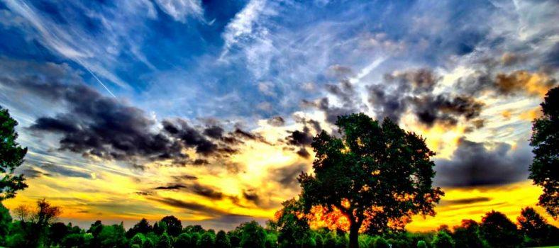 اے خداوند - روزمرہ کی عام دعا - خداوند کی حضوری میں اپنی دعا - یسوع مسیح سے محبت کی دعا