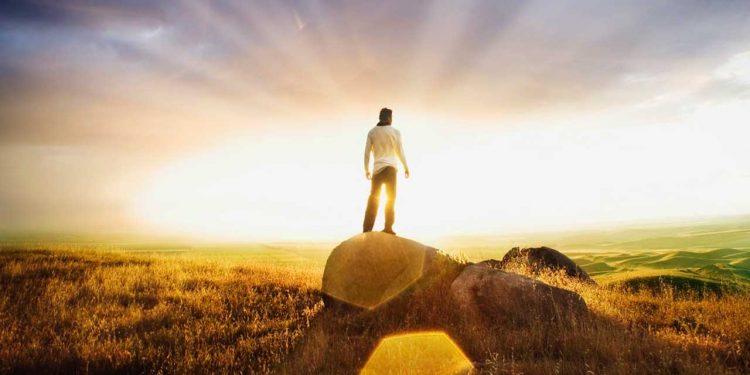 خدا کے ذریعے اپنے جزبات پر قابو رکھنا - یسوع مسیح کی تعلیم کے مطابق زندگی گزارنا