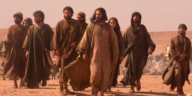 خوشخبری - راستبازی کی حوصلہ افزائی - خداوند سے مَعافی مانگنا - کلام کے وسیلے سے خوشی