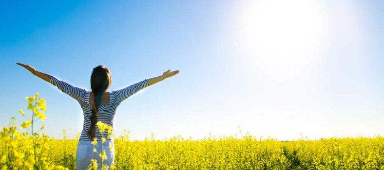 فَرمابرداری خدا کی طرف سے ایک انعام ہے - خداوند کی فَرمابرداری کریں - خدا کے حکم پر عمل