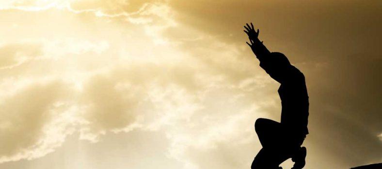 یوحنا کا پیغام - روح القدس ہمارا مددگار - روح القدس کی مدد - قرآن پاک - بائبل مقدس - ایک جیسی باتیں