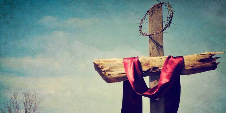 Aceptar o rechazar a Jesús | Diferencias entre Islam y Cristianismo | Ex musulmanes