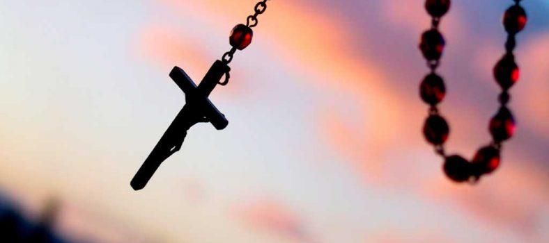 Agradecido con mi maravilloso Señor | Del Islam al Cristianismo | Cristo para musulmanes