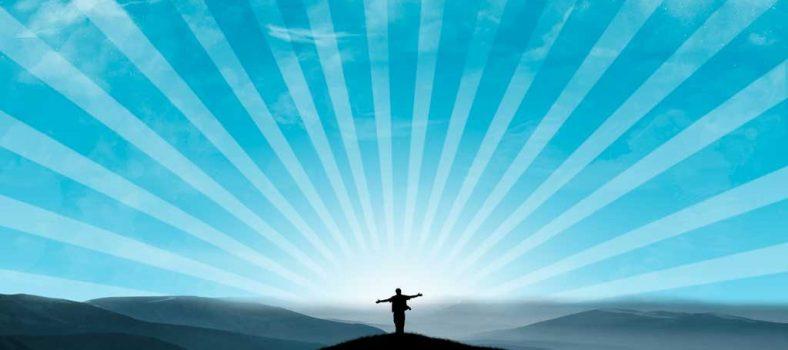 ¿Dios o Alá? | Evangelización al Mundo Islámico | Corán y la Biblia