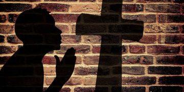 Doa Dalam Kesulitan - Tekunlah Berdoa - Mengandalkan Yesus