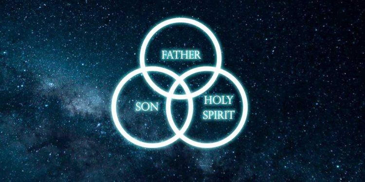 Doa Hari Minggu Tritunggal - Tuhan Yang Mahakuasa