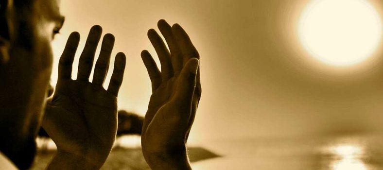 Doa Keselamatan Untuk Diselamatkan - Menerima Yesus Kristus