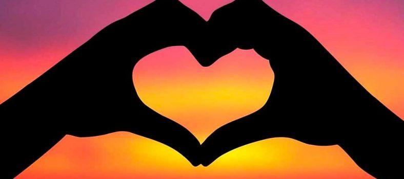 El Amor no es grosero | Evangelizar Musulmán | Testimonio Ex Musulmán