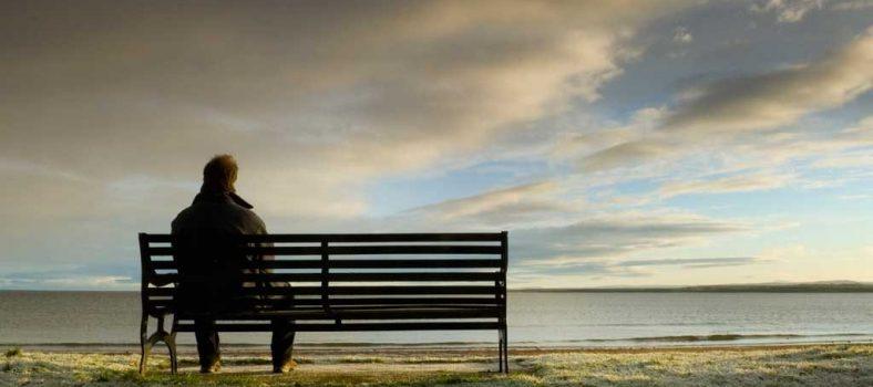 El Fin de la soledad | Testimonios Ex Musulmanes | Corán y la Biblia