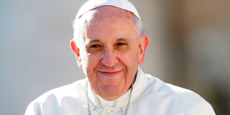 El Vaticano y su diplomacia | Cristo para musulmanes | Evangelizar Musulmán