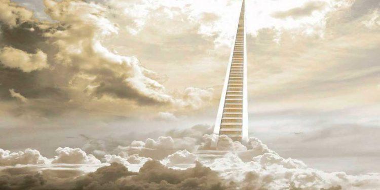 El billete al cielo | Jesucristo en el Corán | Palabra de Dios para los Musulmanes