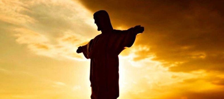 El cristianismo, el concepto de amor y perdón | Testimonio Ex Musulmán