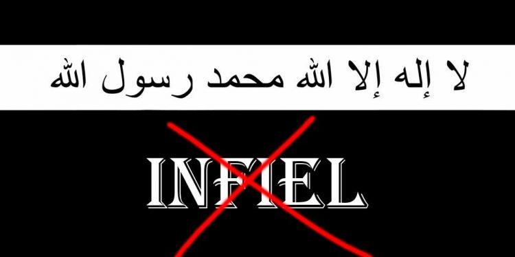 El estado de los no musulmanes en el islam - Evangeliza a los Musulmanes