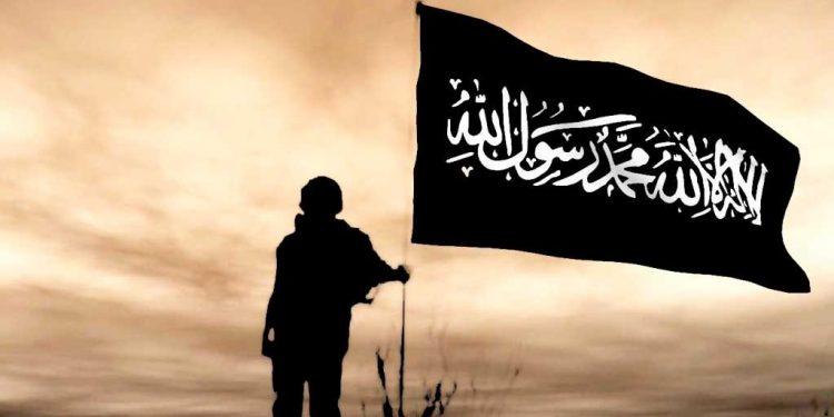 Fatwa islámica: Una ideología ridícula | Evangelizar Musulmán | Islamismo y Cristianismo